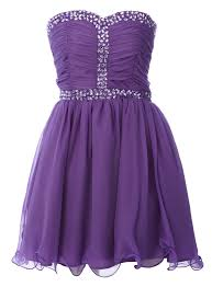 bhs prom dresses purple silky chiffon gem trim dress prom dresses dresses