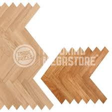 Cheap Solid Wood Flooring Solid Wood Flooring High Quality Hardwood Flooring At Cheap