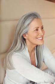 haircuts for 42 yr old women ecb89ebc33a3d42c6daaa57898921874 jpg mature women pinterest