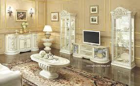 Wohnzimmer Italienisch Italienische Wohnzimmer U2013 Eyesopen Co