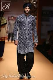 home design breathtaking traditional indian shirts for men dress