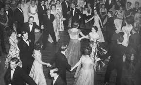 Hit The Floor Canada - flashback photos from the queen and prince philip u0027s visits to