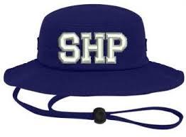 seton hat new armour hat seton prep official online store