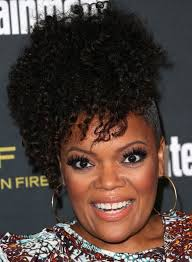 curly shaved side hair top 50 bold bald and beautiful hairstyles