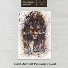 compare prices on art tiger online shopping buy low price art