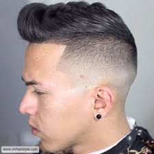 nigerian mens hair cut style men hairstyle new haircut men image hair cut images man style