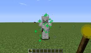 minecraft motorcycle 1 8 1 9 1 10 2 1 11 2 engender mod 0 45 the calm before the