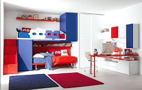 Cool Bedroom Furniture For Teenagers Funky Bedroom Furniture For Teenagers Ultimate Cool Boy