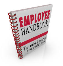 company handbook images reverse search