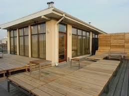 sound cedar fine homebuilding materials