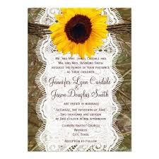Camouflage Wedding Invitations The 25 Best Camo Wedding Bridesmaid Ideas On Pinterest Redneck