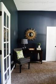 i love these colors would go well with our new furniture and