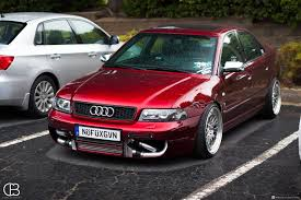 audi a4 b5 stancedlife pinterest audi audi a4 and cars