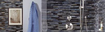 Glass Tile Installation Glass Tile And Mosaics In Seattle And Redmond Nw Granite Marble
