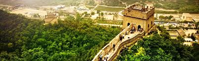 imperial china imperial china china tour wendy wu tours
