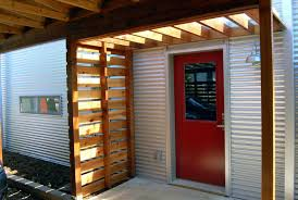 contemporary front entry doors u2013 home interior plans ideas a