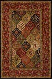 Lowes Area Rug Sale Mohawk Area Rugs Lowe S Deboto Home Design Mohawk Area Rugs Sale