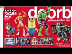target gaming sale black friday find the best blackfriday2015 deals all new blackfridaydeals