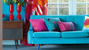 buying a sofa buying a sofa here u0027s advice on how to get the right one stuff co nz