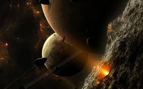 planets full hd wallpaper and background 1920x1200 id 91823