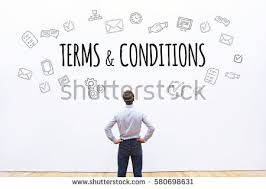 terms and conditions stock images royalty free images u0026 vectors