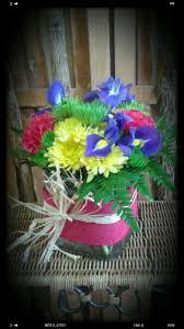 Flower Delivery Edina Mn - flowers edina mn the best flower in 2017