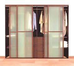 Home Design Hd Wallpaper Download 9 Best Doors For New House Images On Pinterest Sliding Barn