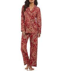 Vanity Fair Nightwear Lingerie Pajamas U0026 Sleepwear Dillards Com
