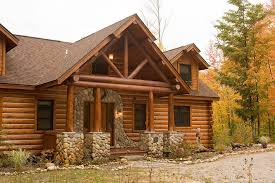 wood siding guide 7 stunning siding types that will transform
