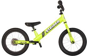 bmw bicycle for sale balance bikes are the best way for anyone to start riding