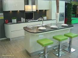 cuisine equipee belgique destock meubles occasion destockage cuisine equipee belgique awesome