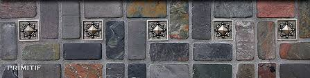 pewter tile primitif range pewter tile metal tile accent tiles