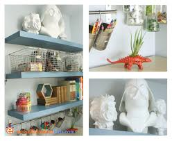 cooledroom ideas for small room diy teenage year olds decor easy