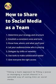 collaboration tools for social media teams buffer blog