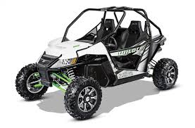 four wheels more deals special koenecke arctic cat reedsburg wi