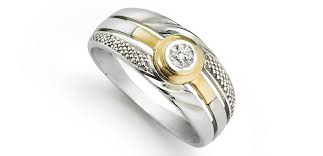wedding rings at galaxy co diamond ring collections american swiss