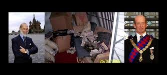 famous crime scene photos anglia ruskin university lord ashcroft crime scene