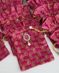 traditional indian wedding favors unique wedding favor ideas bangle martha stewart weddings and
