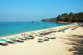 surin beach phuket photos tidal treasures