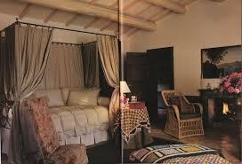 house 1985 guesthouse summer room at federico forquet u0027s romantic italian
