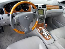lexus es for sale 2005 lexus es330 sold 2005 lexus es330 12 900 00 auto