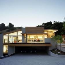 absolutely smart zen home design exprimartdesign com