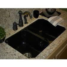 Best Kitchen Images On Pinterest Kitchen Ideas Kitchen Redo - Corstone kitchen sink