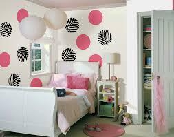 teenage girl bedroom ideas animal print thelakehouseva com teenage girl bedroom ideas animal print