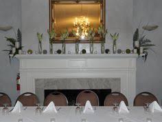 Wedding Venues Columbia Mo Firestone Baars Chapel Stephens College Columbia Mo Wedding