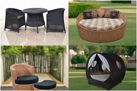 a heart winning range of outdoor furniture by interior park