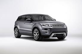 land rover evoque black modified 2015 land rover range rover evoque 27 car hd wallpaper