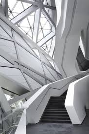 500 best zaha hadid s architecture images on pinterest zaha hadid architecture https facebook com apps application