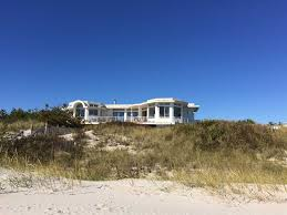 new jersey waterfront property in long beach island surf city