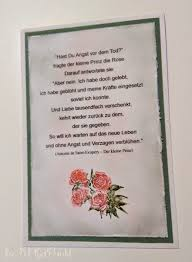 kondolenzbuch sprüche gwenny s trauer trauerkarte kondolenz sympathy